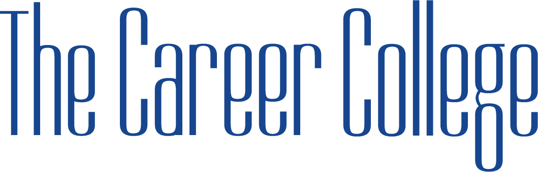 The Career College